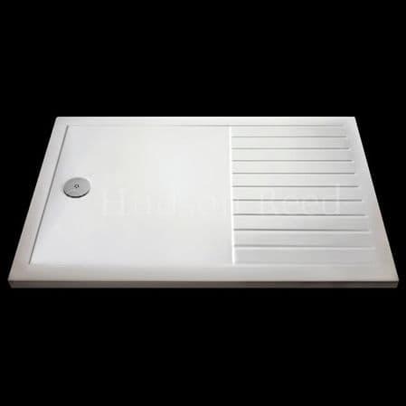 1700mm x 800mm Rectangular Shower Trays