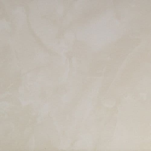 Beige Marble PVC Bathroom Shower Wall Panels W250mm x H2600mm Shower Board