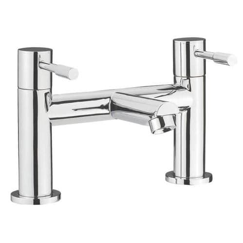 NUIE SERIES 2 Bath Filler FJ313