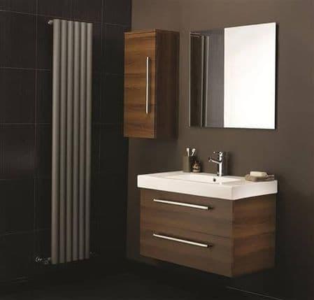Bathroom Vanity Units By Size