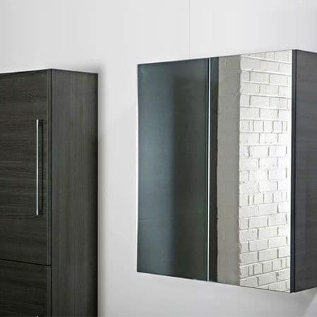 Bathroom Wall Cabinets