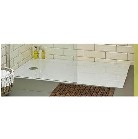 Home of Ultra Walk In Shower Trays