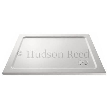 Hudson Reed Shower Trays