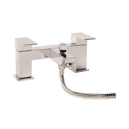 Jupiter Bath Shower Mixers