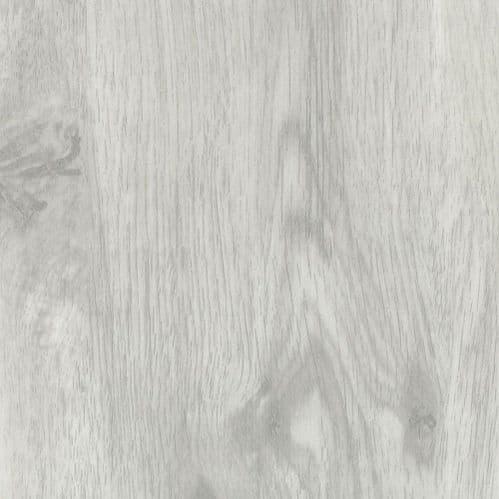 Jupiter Dove Grey Finish Waterproof Vinyl Laminate Flooring Pack Valinge Locking - 12 pcs 2.65m2