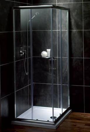 Mere Shower Doors