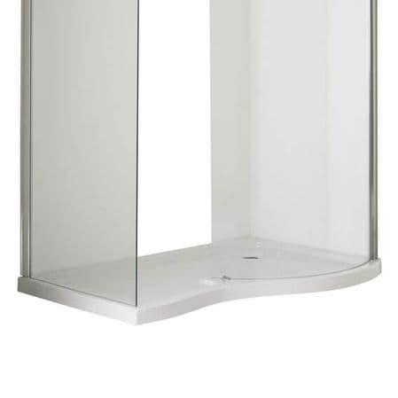 Premier Shower Trays