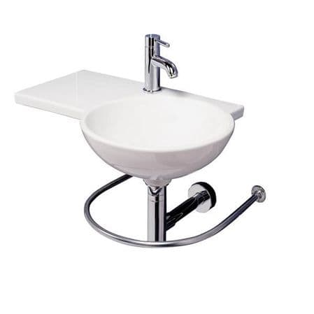 RAK Ceramic Wash Basins
