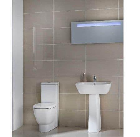 RAK Elena Bathroom Suite