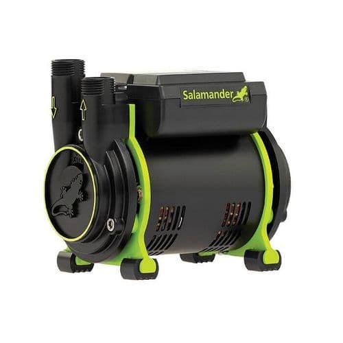 Salamander Pump CT 55 1.5 Bar Single Regenerative Positive head