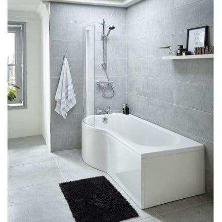 Small Whirlpool Baths