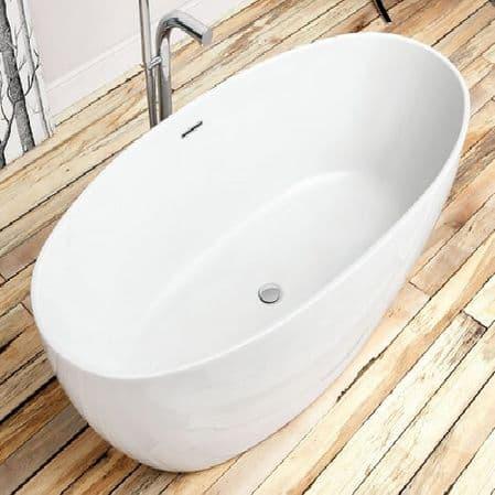 Waters Baths i-Line Freestanding Baths